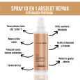 Spray 10 en 1 Absolut Repair