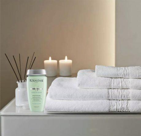 Best-Balancing-Shampoos-for-Oily-Hair-Bain-Divalent-Kerastase-Toronto-Hair-Salon