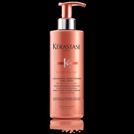 Cleansing-Conditioner-Curl-Ideal-Discipline-400ml-01-Kerastase