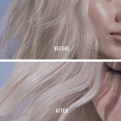 Masque-Ultra-Violet-Before-After-Blond-Absolu-250ml-Kerastase