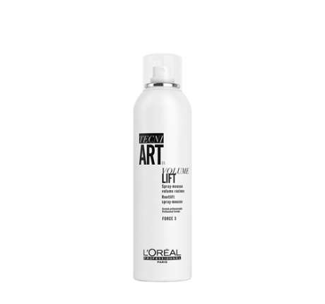 Packshot_Tecni-Art_Volume-Lift