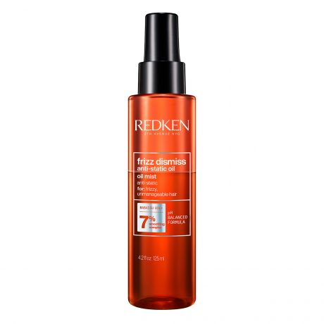 Redken 2018 Product Frizz Dismiss Anti Static Mist Red 1260×1600