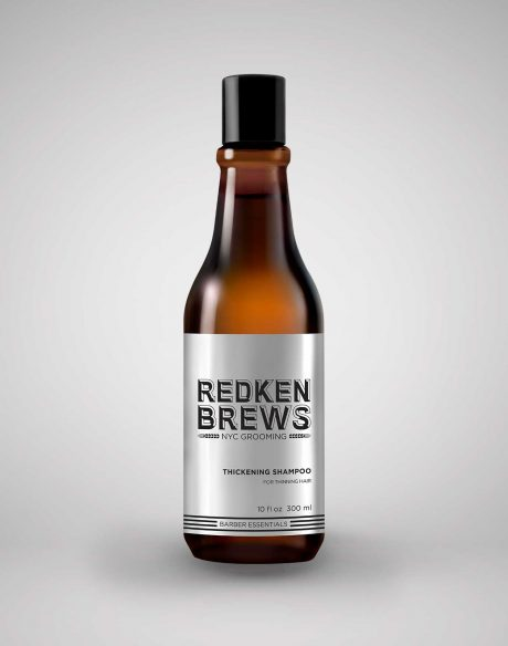 Redken-2019-Brews-Thickening-Shampoo-Product-1260×1600-Gray