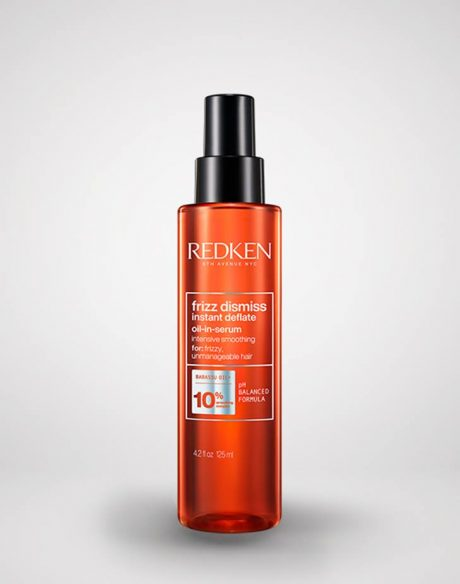 Redken-2020-Frizz-Dismiss-Instant-Deflate-125ml-Product-Shot-1260×1600