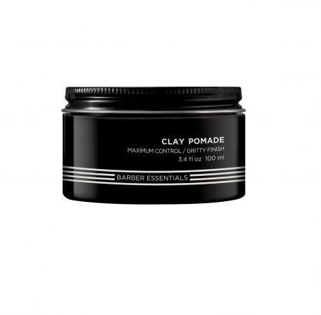 Redken-Hair-Putty-Redken-Brews-Clay-Pomade-100ml-000-0884486353924-Front