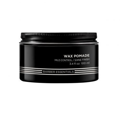 Redken-Hair-Putty-Redken-Brews-Wax-Pomade-100ml-000-0884486353757-Front