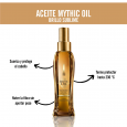Aceite Mythic Oil