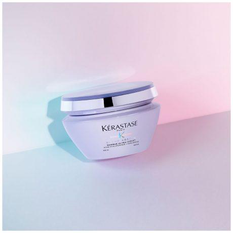 kerastase-blond-absolu-masque-ultra-violet-200-ml-16136