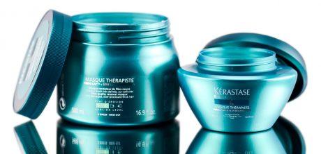 kerastase-resistance-masque-therapiste-fiber-quality-renewal-masque-13__37560.1472573722