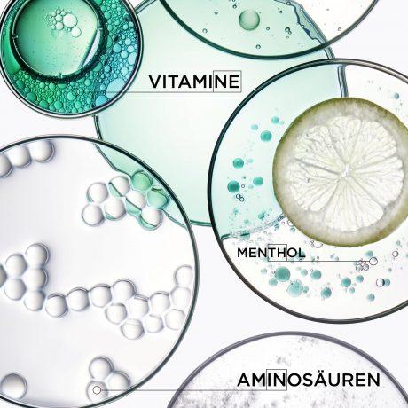 kerastase-specifique-bain-anti-pelliculaire-250-ml-139110-en