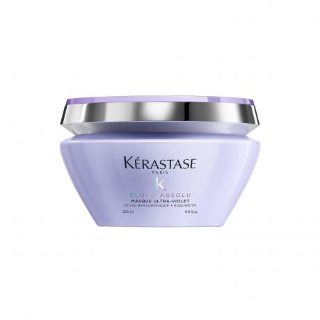 mascarillas-para-cabello-kerastase-kerastase-masque-ultra-violet-200-ml-mascarilla-para-cabello3474636692408A