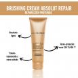 Crema Termo-Protectora Absolut Repair