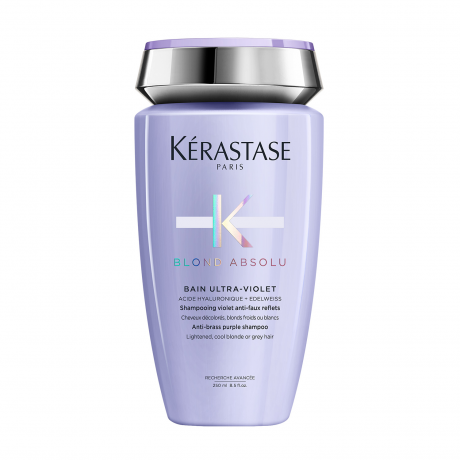shampoo-kerastase-kerastase-bain-ultra-violet-250-ml-shampoo-neutralizante-para-cabello-rubio-sensible3474636692231A