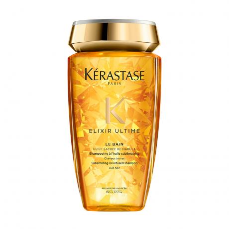 shampoo-kerastase-kerastase-elixir-ultime-le-bain-250-ml-shampoo3474636614103A