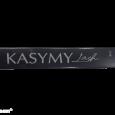 Kasymy lash (bálsamo de pestañas)